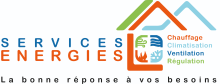 Services Energies: